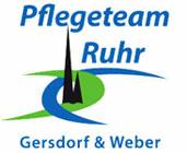 Pflegeteam Ruhr